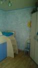 Екатеринбург, Купить квартиру в Екатеринбурге по недорогой цене, ID объекта - 317904316 - Фото 5