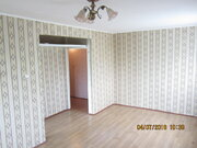 Квартира, ул. Чекалина, д.4