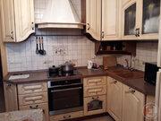 Продажа квартиры, Щелково, Щелковский район, Ул. Неделина - Фото 2