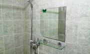 Продается двухкомнатная квартира, Купить квартиру в Наро-Фоминске по недорогой цене, ID объекта - 317701439 - Фото 16