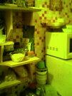 880 000 Руб., Гостинка в Рябково, Купить комнату в квартире Кургана недорого, ID объекта - 701178670 - Фото 5