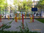 4-хкомнатная квартира по цене 3-хкомнатной, Купить квартиру в Москве по недорогой цене, ID объекта - 322194118 - Фото 11