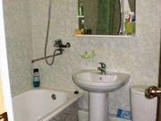 Продажа однокомнатной квартиры на Юбилейной улице, 9 в Жукове, Купить квартиру в Жукове по недорогой цене, ID объекта - 319812457 - Фото 2