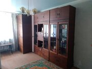 Квартира, ул. Александрова, д.3