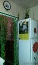Продается квартира, Манушкино, 36м2 - Фото 3