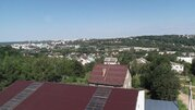 Коттедж + ангар на уч 15 сот в Смоленске, Продажа домов и коттеджей в Смоленске, ID объекта - 502302988 - Фото 16