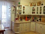 Квартиры, ул. Алтайская, д.10, Купить квартиру в Томске по недорогой цене, ID объекта - 322658345 - Фото 3