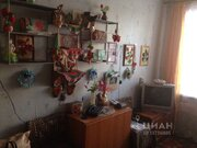 Продажа квартир ул. Газеты Искра