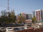 Продажа офиса, Уфа, Ул. Гафури, Продажа офисов в Уфе, ID объекта - 600528474 - Фото 5