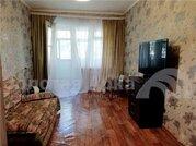 Продажа квартиры, Крымск, Крымский район, М. Гречко улица