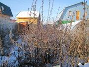 850 000 Руб., Полдома п.Восточный, Продажа домов и коттеджей в Кургане, ID объекта - 503375929 - Фото 6