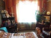 Улица Лепсе 11/Ковров/Продажа/Квартира/3 комнат - Фото 2