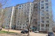 Продажа квартиры, Хабаровск, Саратовский пер.