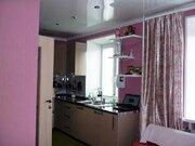3 980 000 Руб., Центр 2+ Республики 39, Купить квартиру в Тюмени по недорогой цене, ID объекта - 315116397 - Фото 7