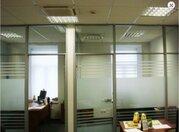 Сдаем офис 40,1 кв.м. в БЦ «Экоофис», 2 мин. от м. Охотный ряд. Офис р