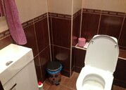 Сдается комната по адресу Ямская, 10, Аренда комнат в Ханты-Мансийске, ID объекта - 700798398 - Фото 2