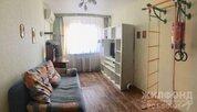Продажа квартиры, Новосибирск, Ул. 9 Гвардейской Дивизии, Купить квартиру в Новосибирске по недорогой цене, ID объекта - 323222316 - Фото 24