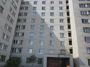 Комната Б.Солнечный