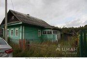Продажа дома, Чагодощенский район - Фото 2
