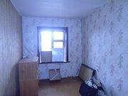 Продажа дома, Андреевка, Нижнедевицкий район - Фото 5