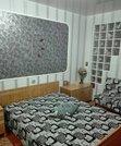 Продам 2-к квартиру, Серпухов г, Московское шоссе 51, Купить квартиру в Серпухове по недорогой цене, ID объекта - 315061361 - Фото 5
