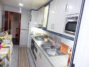 Продажа квартиры, Барселона, Барселона, Купить квартиру Барселона, Испания по недорогой цене, ID объекта - 313136302 - Фото 4