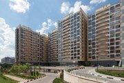 Продажа 4 комнатной квартиры в ЖК Седьмое Небо - Фото 2