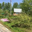 Садовый дом с зу, СНТ Сосновка-2 - Фото 5
