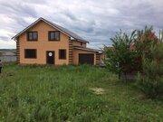 Дом в пос. Таврово, 8-й мкр - Фото 5