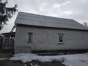 Продажа дома, Новая Усмань, Новоусманский район, Ул. Освобождения - Фото 3