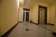 2 к. квартира 64 кв.м, 4/10 эт.ул Балаклавская, д. 41 ., Аренда квартир в Симферополе, ID объекта - 317013361 - Фото 7