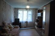 Отличная цена!, Обмен квартир в Белгороде, ID объекта - 319238697 - Фото 6