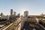 5 000 Руб., Maxrealty24 Новый Арбат 16, Квартиры посуточно в Москве, ID объекта - 319892528 - Фото 12