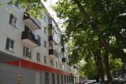 Сдам 1-к квартиру в центре города - Фото 1