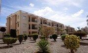 Замечательный трехкомнатный Апартамент недалеко от моря в Пафосе - Фото 5