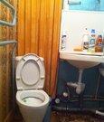 1 150 000 Руб., Квартира с мебелью и техникой!, Купить квартиру в Ставрополе по недорогой цене, ID объекта - 319816183 - Фото 6