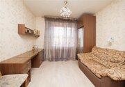 Продам 3 комнатную квартиру на ул Гагарина в кирпичном доме, Купить квартиру в Калининграде по недорогой цене, ID объекта - 321450478 - Фото 3