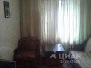 Продажа комнаты, Тамбов, Ул. Авиационная