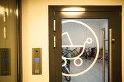 2 690 000 Руб., Квартира-студия в Видном, Купить квартиру в новостройке от застройщика Сапроново, Ленинский район, ID объекта - 321327072 - Фото 6