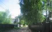 Продается участок 50 соток в пгт Ильинский, Раменский район - Фото 4