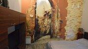 Продажа квартиры, Ялта, Ул. Карла Маркса, Продажа квартир в Ялте, ID объекта - 329041400 - Фото 13