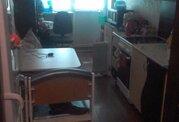 Продажа квартиры, Краснодар, 2-я Тверская улица, Купить квартиру в Краснодаре по недорогой цене, ID объекта - 325546638 - Фото 4