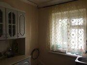 2х комнатная квартира, Купить квартиру в Архангельске по недорогой цене, ID объекта - 321516878 - Фото 2