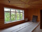 Дачный жилой дом 80 кв.м., Купить дом в Наро-Фоминске, ID объекта - 504101469 - Фото 19