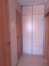 Сдам квартиру Комсомольский 1г, Снять квартиру в Красноярске, ID объекта - 323186620 - Фото 8