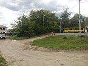 Продается дом по адресу г. Липецк, ул. Баумана - Фото 3