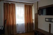 Продам 1-комнатную квартиру на ул. Нансена