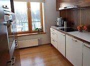 Продажа квартиры, Купить квартиру Рига, Латвия по недорогой цене, ID объекта - 313136988 - Фото 4