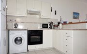 Трехкомнатный Апартамент с панорамным видом на море в районе Пафоса, Купить квартиру Пафос, Кипр, ID объекта - 321972028 - Фото 5
