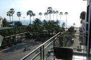 64 000 Руб., Апартаменты 2 комнаты для 4 человек. Пляж Джомтьен, Аренда квартир Паттайя, Таиланд, ID объекта - 300607525 - Фото 11